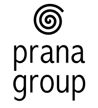 prana group