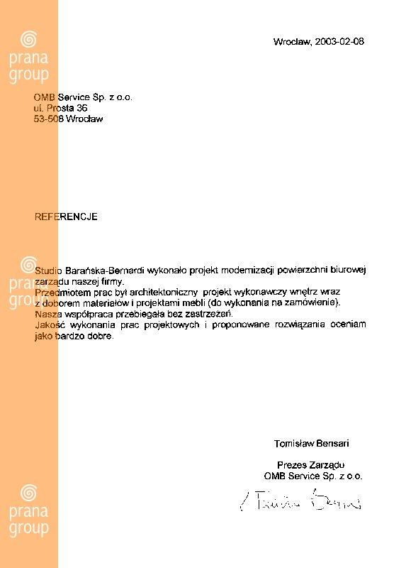 referencje_0207-biura-omb