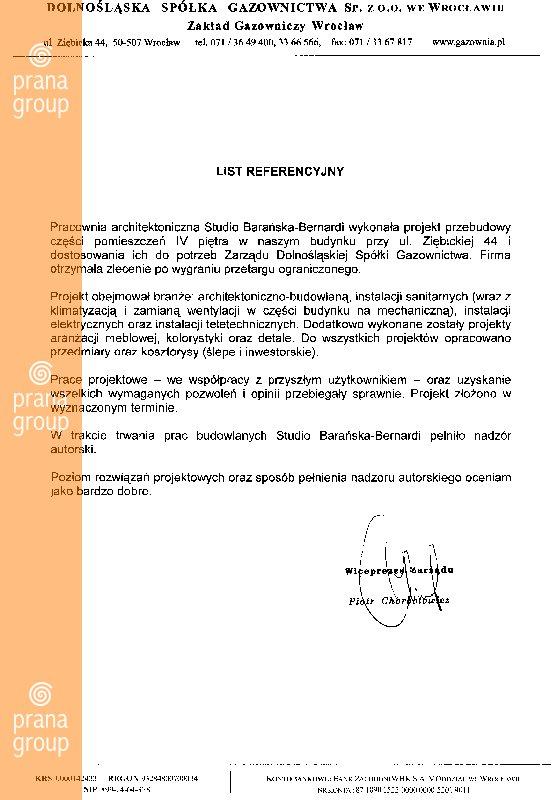 referencje_0302-DSG-biura-zarzadu