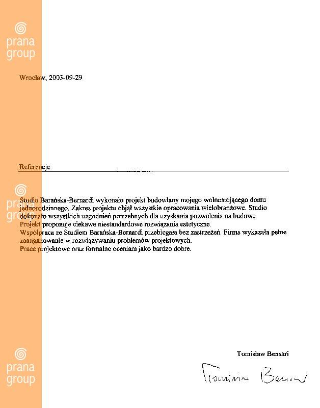 referencje_0305-dom-galowice