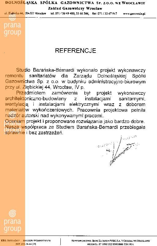 referencje_0306-DSG-lazienki