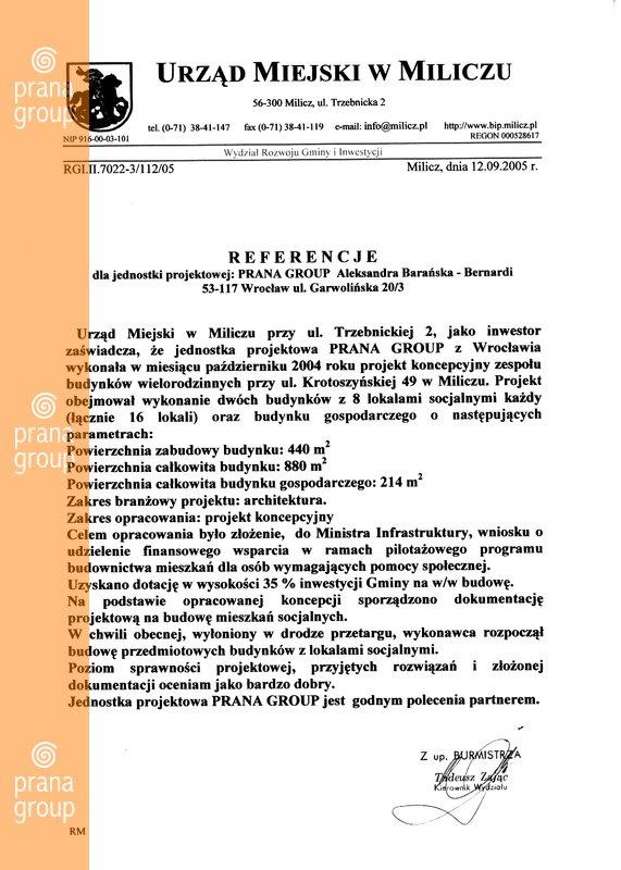 referencje_0409-Milicz-socjal