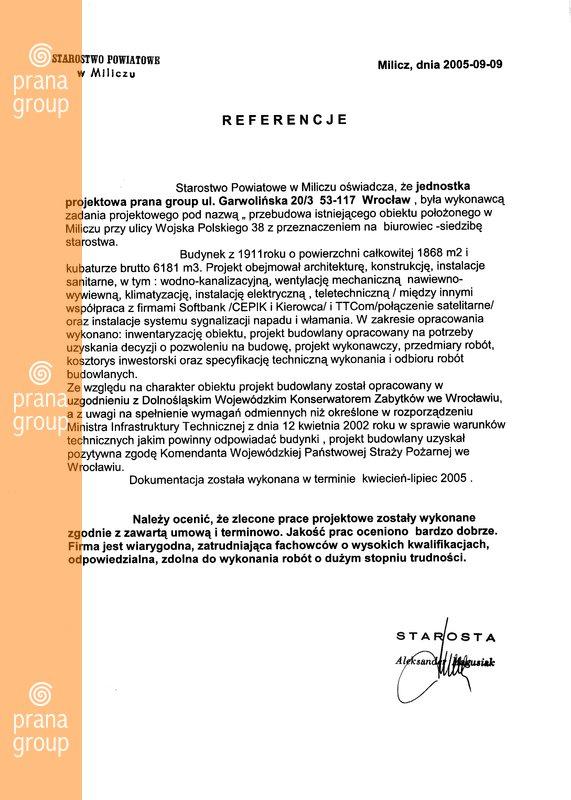 referencje_0410-Milicz-STP