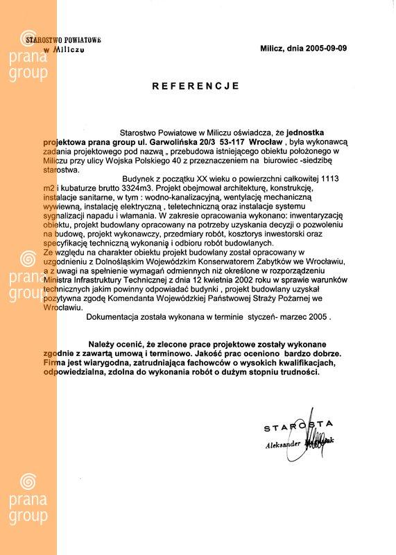 referencje_0411-Milicz-ZOZ
