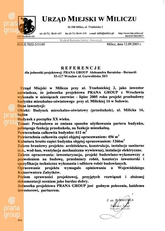 referencje_0502-Sułow-przedszkole