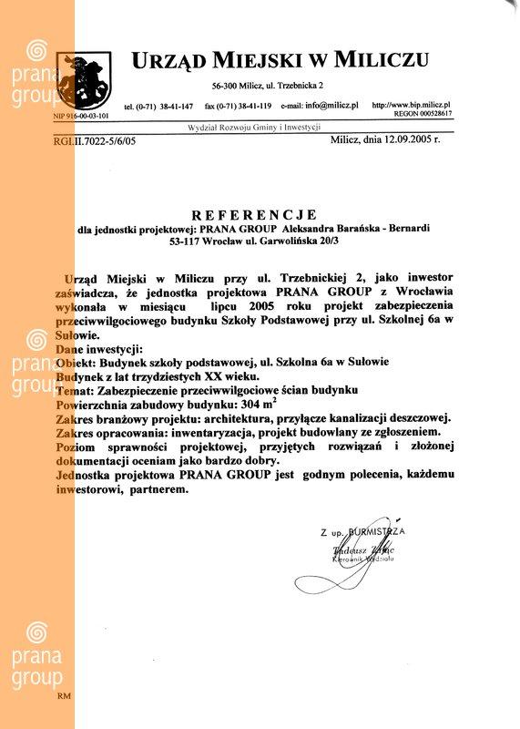 referencje_0505-Sulow-szkola