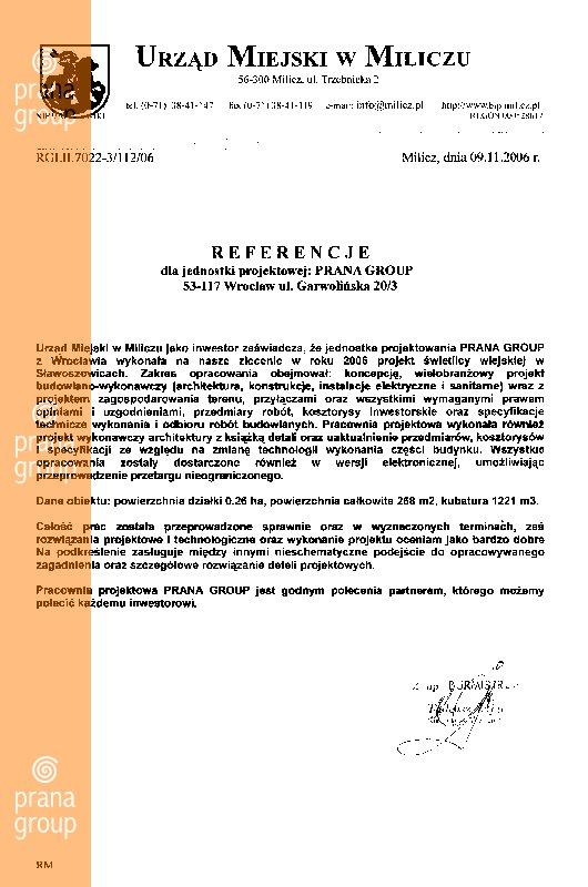 referencje_0508-swietlica-slawoszowice