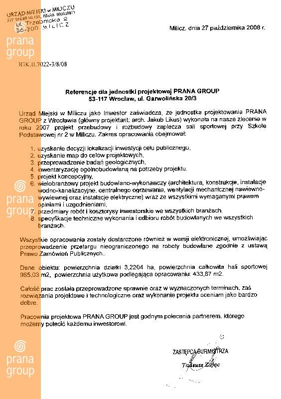 referencje_0707-SP2-milicz