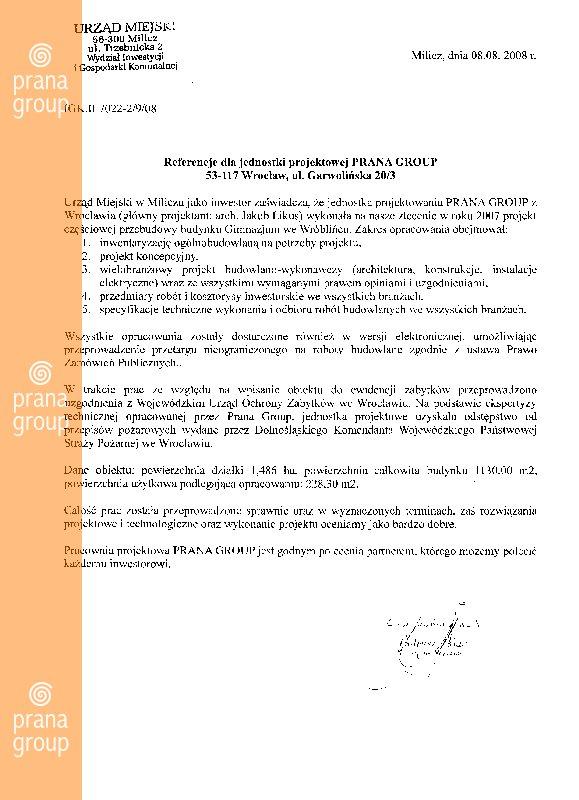 referencje_0710-gimnazjum-wrobliniec