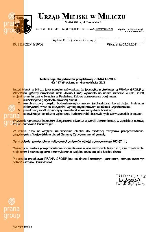 referencje_0804-swietlica-postolin