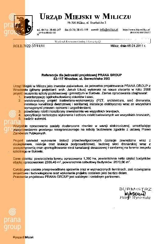 referencje_0805-osuszenie-gimnazjum-i-sp-sulow