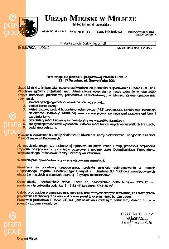 referencje_0903-przedszkole-milicz