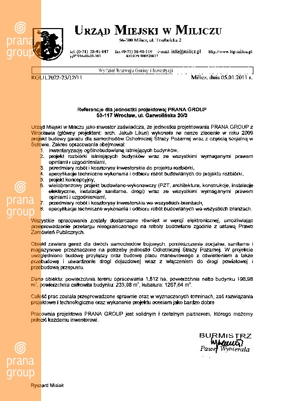 referencje_0909-garaz-OSP-sulow