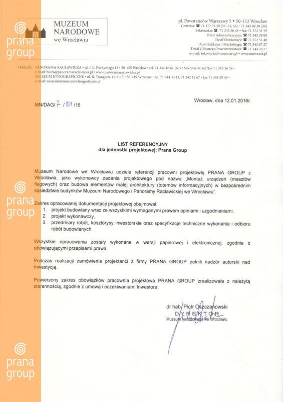 referencje_1405-MN-wroclaw-referencje