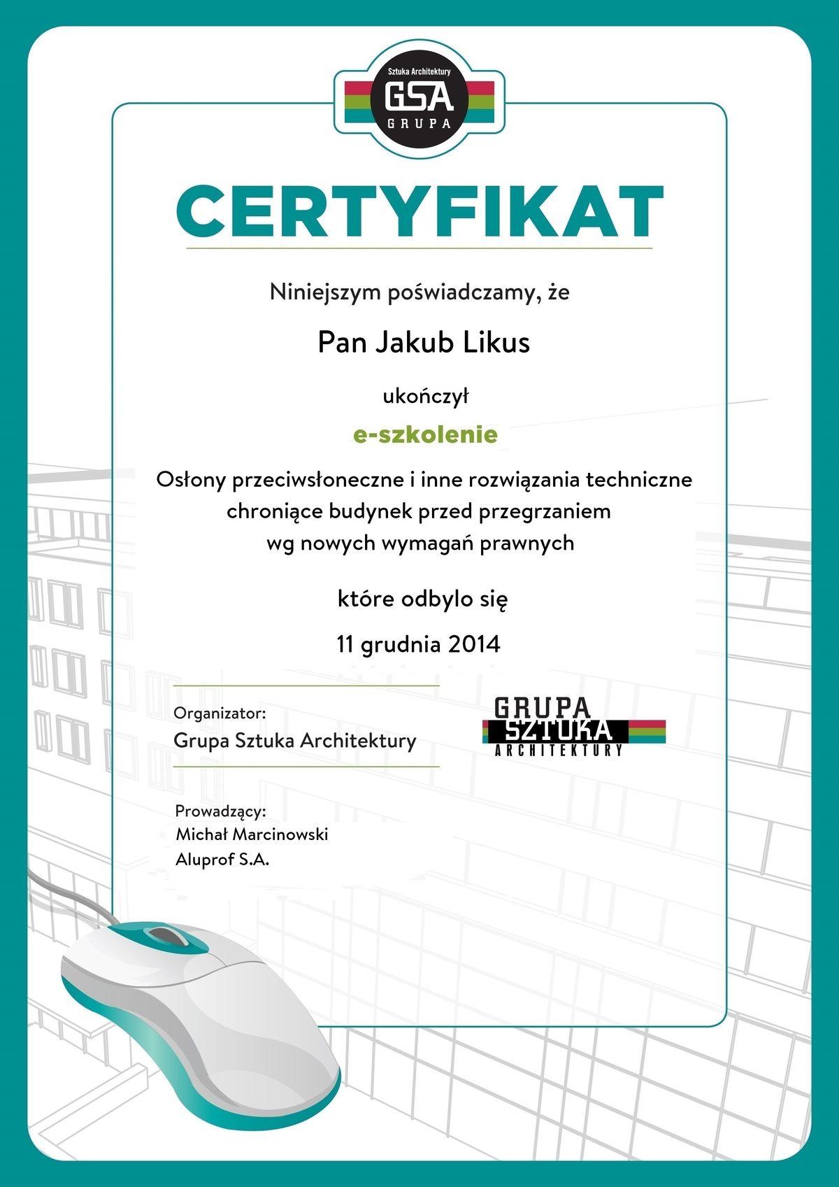 Certyfikaty_EKO_A4_2_