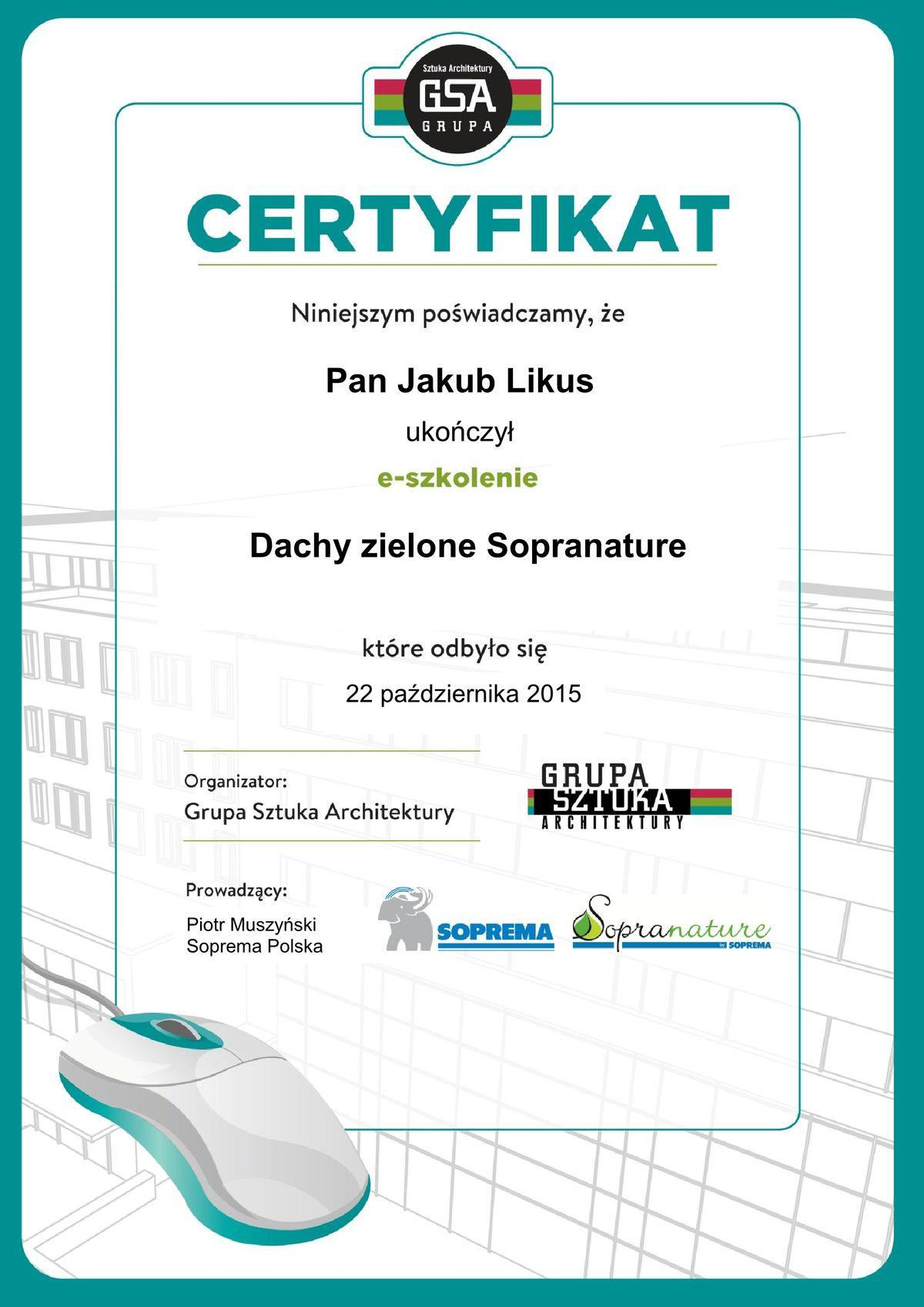 2015-10-22_certyfikat-soprema-dachy-zielone