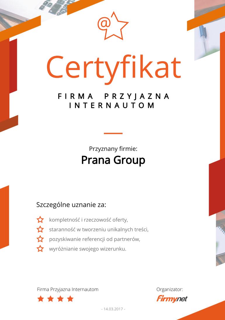 certyfikat-FPI