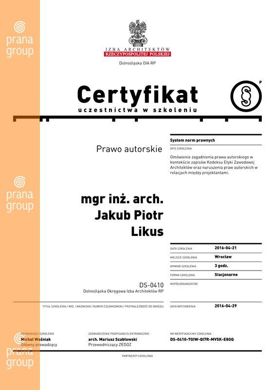 szkolenie_2016-04-21_DOIA-prawa-autorskie1