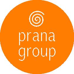 prana group
